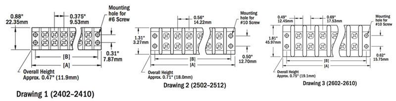 the 12 volt shop cable acc. Black Bedroom Furniture Sets. Home Design Ideas
