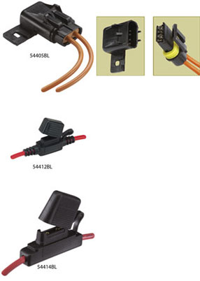12V Waterproof Micro Relay With 5 342591530 moreover Ac additionally Watch also T12474183 Location fuse box 2010 chrysler town furthermore Custom Fuse Relay Panel. on auto relay box