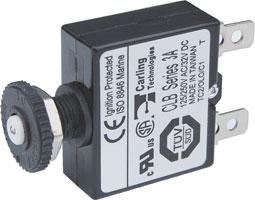 the 12 volt shop rh 12volt com au 12V Fuse Box Screw in Fuse Box