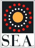 sea transformers price