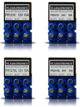PR_Series_Regulators the 12 volt shop plasmatronics wiring diagram at gsmx.co